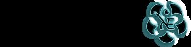 """א. אליצור שיווק בע""""מ Logo"""